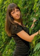 Russian bride Julia age: 27 id:0000175954