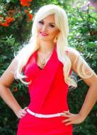 Russian bride Alla age: 30 id:0000075286