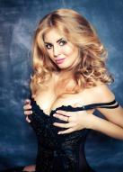 Russian bride Irina age: 19 id:0000172736