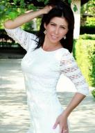 Russian bride Natalia age: 33 id:0000182640
