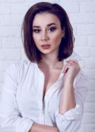 Russian bride Alina age: 21 id:0000184797
