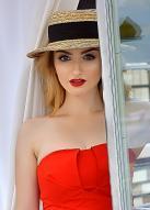 Russian bride Svitlana age: 22 id:0000187767
