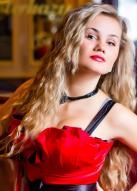 Russian bride Natalia age: 31 id:0000187976