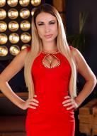 Russian bride Alina age: 26 id:0000188935