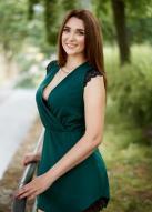 Russian bride Irina age: 31 id:0000172554
