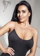 Russian bride Kristina age: 33 id:0000187549