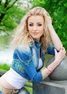 Russian bride Anna age: 38 id:0000171436