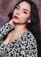 Russian bride Alexandra age: 20 id:0000176253