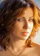 Russian bride Irina age: 30 id:0000176317