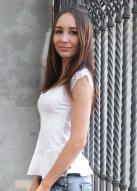 Russian bride Lubov age: 22 id:0000176334