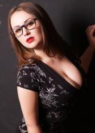 Russian bride Violla age: 19 id:0000175790