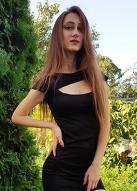 Russian bride Alena age: 20 id:0000182253