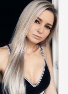 Russian bride Tatiana age: 27 id:0000175394