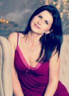 Russian bride Svetlana age: 35 id:0000166528