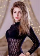 Russian bride Yana age: 21 id:0000186225