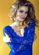 Russian bride Viktoriya age: 28 id:0000138616