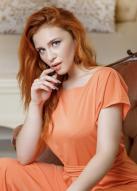 Russian bride Taisia age: 18 id:0000188025