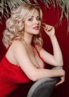Russian bride Elena age: 34 id:0000165464