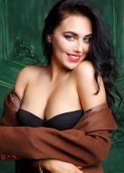 Russian bride Anna age: 26 id:0000188827