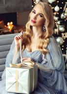 Russian bride Anastasiya age: 23 id:0000182110