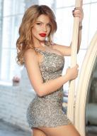 Russian bride Valeriya age: 26 id:0000183560